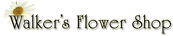 Walker's Flower Shop, your online South Dakota florist in Huron, SD.